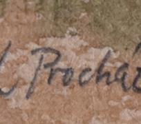 Jindřich Procházka