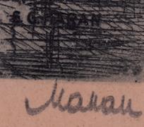 S. G. Maran