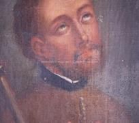 středoevropský malíř 19. stol.
