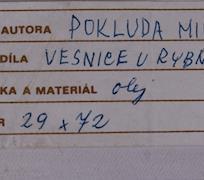 Miroslav Pokluda