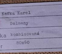 Karel Kafka