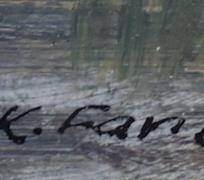 K. K. Farský