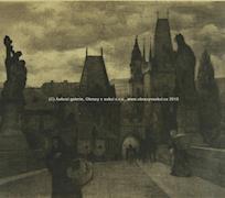 Alexander Jakesch, Heinrich Jakesch