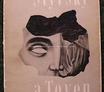 Štýrský a Toyen