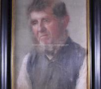 Josef Hubáček