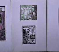M. Florian, V. Fleissig, V. Fiala, F. Emler, J. Grus, J. Hlína, J. Hladík, Z. Heritasová, V. Hejna, R. Havelka, B. Hanuš