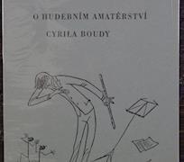Cyril Bouda, Vladimír Neff