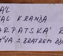 Karel Randa