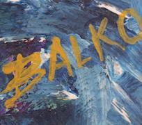 Balko, Havel