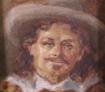 K. Dražan
