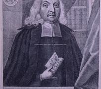 František Pukl a další
