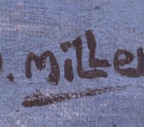 Vlastimil Miller