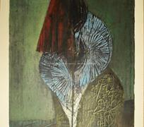 J. Duchoň