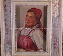 V. Voroncov