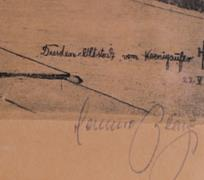 J. Paroubek, L. Jiřincová, Karel Vavřina, Jaroslav Novák, Vladimír Koukl, Stanislav Odvárko, J. Chudomel