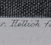 Josef Hellich