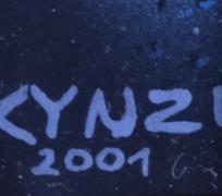 Kynzl