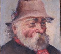 Pavel Raszka