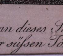 Jan Glauber podle G. de Lairesse,...