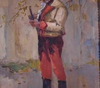 J. Verich