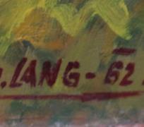 J. Lang