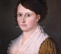 Johann Christoph Heckel