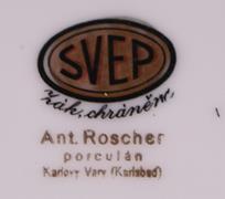 Ant. Roscher