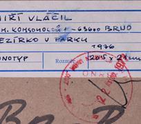 Jiří Vláčil