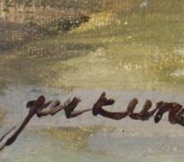 Jaromír Kunc