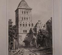 kolem roku 1850
