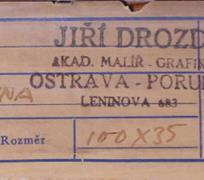 Jiří Drozd