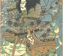 Asie, 20. století