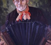 Edmund Gwerk