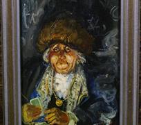 Jiří Ščerbakov