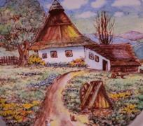 Kudělka Valašsko