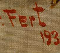 F. Fert