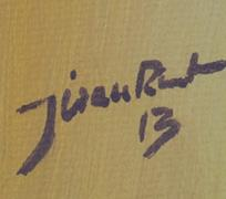 Robert Jiran