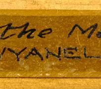 J. Wyaneller
