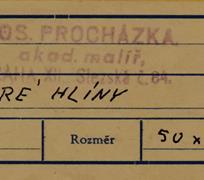 Josef Procházka