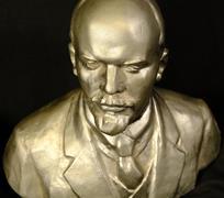 A. Murzin