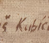 Jánuš Kubíček