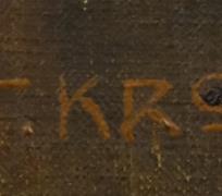 T. Kroj