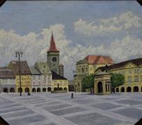 František Ždárský
