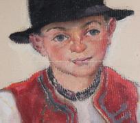 Ludvík Schneiderka
