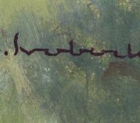 Signováno nečitelně