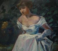 A. Malec