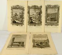 G.DHeuman,J.G.Pintz,M.Tyroff,S.G.Thelot