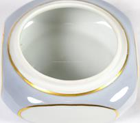 porcelánka Fraureuth