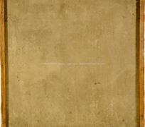 V. Kindl