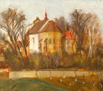 Alois Kraml
